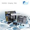 SHANDA aquarium Filter Aquarium accesspries hanging filter