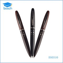 Best price hot selling japanese ballpoint pen
