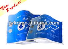 medical adhesive tape dressings
