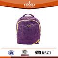 hot novos produtos ben boa bagpack wayuu sacos mochila