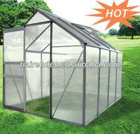 germinator greenhouse