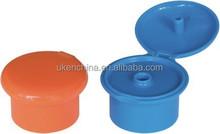 UKJQC-37 24-410 FLIP CAP,Plastic Cap