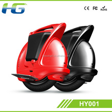 14inch Electric Scooter One Wheel HY001 with 120KG Max Loading and many colors for optional