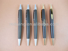Advertising Ballpen of Good Quality