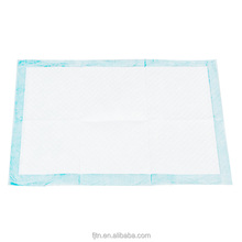 Disposable pet pee pad for dogs ,cats