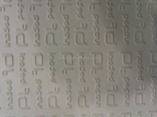 cheap eva foam sheet eva roll for sole