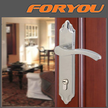 2013 tiradores para puertas de 61401411