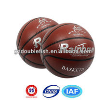 street basketball 809G