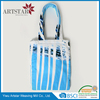 Hot promotion low price beach towel bag pattern for sale