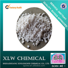 Factory Directed Anhydrous Calcium Chloride (Reach/BV/SGS Certified)