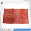 tubular scallop packing garlic mesh bag