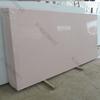 New 2015 Pink Quartz Stone, Pink Color Quartz Stone