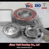 wheel hub bearing DAC34620037 motorcycle steering head bearing