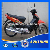 2014 Newest High Quality Cub 70cc 90cc 110cc Motorcycle