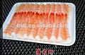 camarones sushi
