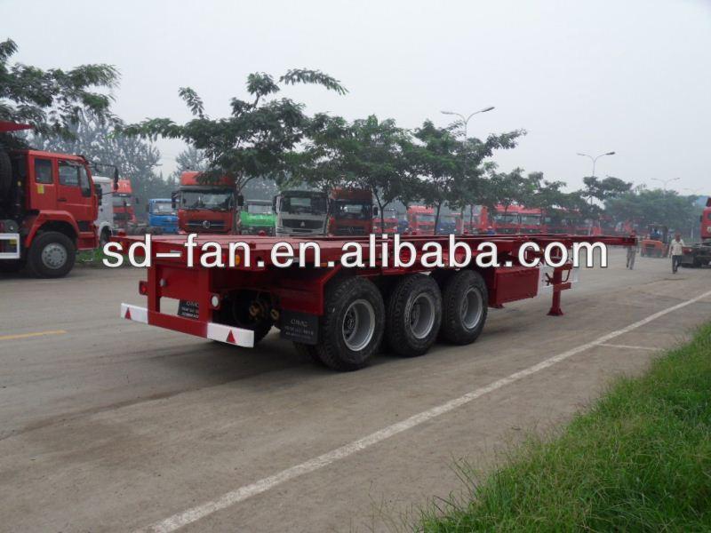 japonya hino damperli kamyon satış