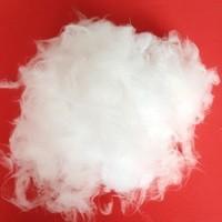 Hot sales low melting polyester fiber 4d*51mm