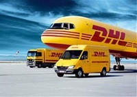 Shipping rates from china express dhl to myanmar