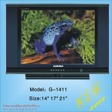 21 inch used crt TV with best price