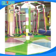 International fashion inflatable jumping bounce