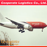 Moscow cargo air shipping with customs clearance service--skype:penny869