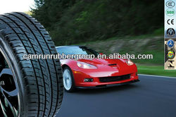 go-kart tires,4x4 tires,made in china