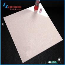 60x60 pink glitter floor ceramic tiles