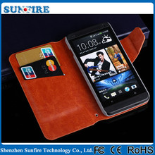 case cover for samsung galaxy star pro s7262, leather case for samsung galaxy star pro gt-s7262