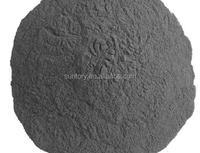 Purity 99.9% Zirconium metal powder and Zirconia Oxide Powder beads