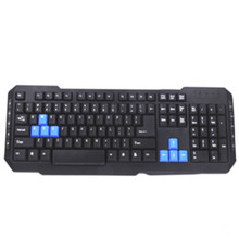 Cheapest laptop keyboard for promotions Hot selling series best design package