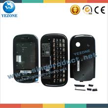 Full housing cover for Samsung B3410/ Samsung CorbyPlus B3410 /Samsung Delphi B3410 OEM