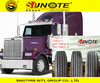 best chinese brand truck tire truck tyres 12.00r20 suitable for minning