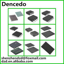 (on semiconductor integrated circuits) IC? 6384? SMD
