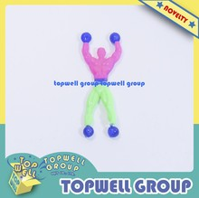 Novelty Sticky Stretchy Toy for Kids