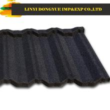 stone coated roof front pvc clip lock roof sheets blue ceramic tiles