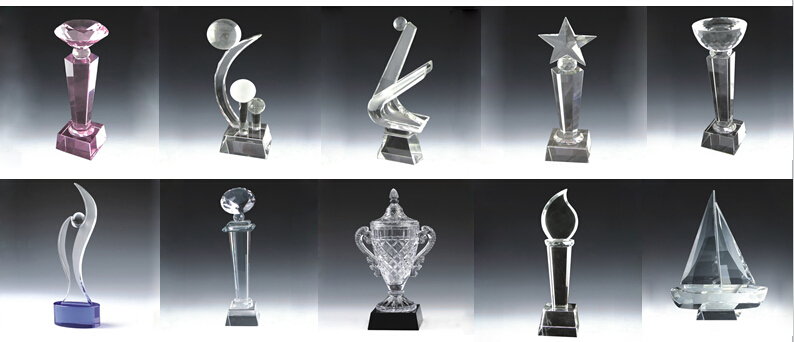 Best Champion Cup Trophy Badminton Design Metal Trophies