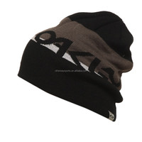 2016 fleece beanies fashion hot sale colourful knitted beanie hats