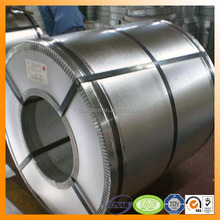 CRNGO silicon steel sheet for EI Lamination production