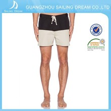 Direct factoey high quality beach shorts with Draw-Strings