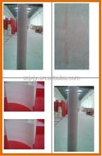 NHN Nomex poliimida papel papel nomex pelicula