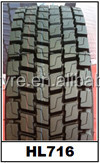 USA market 11R22.5 good reputation truck tyre/tire bus tyre/tire hot selling lionstone brand