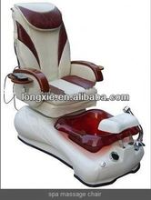 newest pedicure chair with mp3