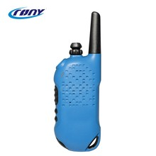 OEM band made in China Crony CY-A6 vhf portable two way radio