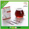 Pure Natural Free Samples Black Tea Extract Powder