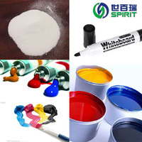 PVB Resin based / Ink / Industrial Paints / Polyvinyl Butyral Resin