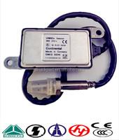 Sinotruck HOWO NOX sensor WG1034120003