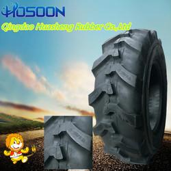 tires distributors canada/ tractor tyres 10.5/80-18 12.5/80-18 hot sale