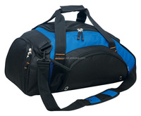classic waterproof travel bag for Polo