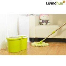 2015 easy life 360 degrees rotating spin magic mop