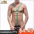 De alta calidad elástico cadena de ventas al por mayor ropa interior chino k816-lt